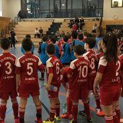 Fußballturnier_Mannschaft_klein
