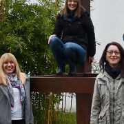 vorstand_förderverein_grundschule_konradin_auloh